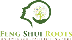 Feng Shui Roots