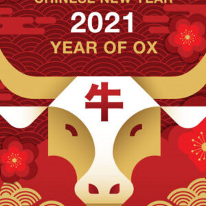 2021 Chinese Zodiac Forecast